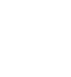 Logo von Thomas Henry