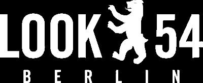 Logo von Look 54